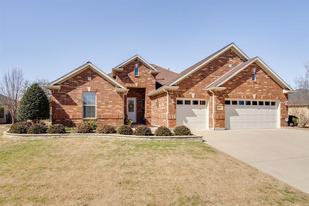 9004 Freeport Drive, Denton, Texas 76207 - Acquisto Real Estate best plano realtor mike Shepherd home owners association expert