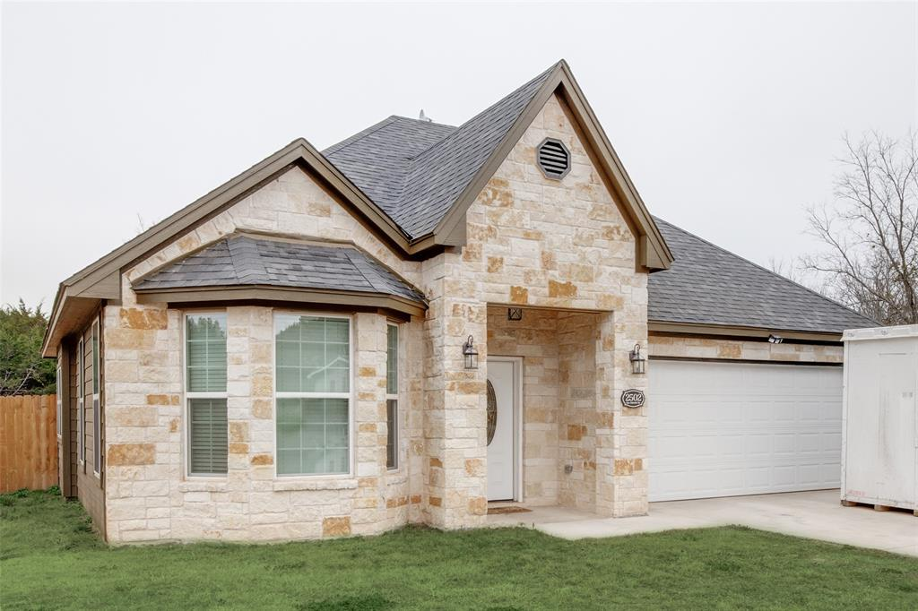 2502 San Gabriel Drive, Granbury, Texas 76048 - Acquisto Real Estate best plano realtor mike Shepherd home owners association expert