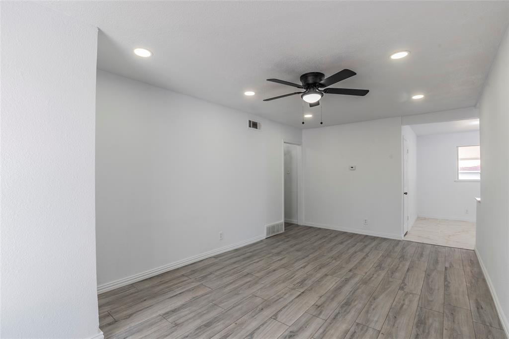 3025 Steven Street, Irving, Texas 75062 - acquisto real estate best prosper realtor susan cancemi windfarms realtor