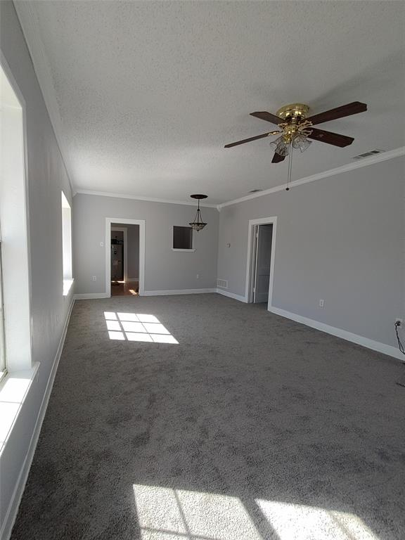 813 Green Valley Circle, Burleson, Texas 76028 - Acquisto Real Estate best mckinney realtor hannah ewing stonebridge ranch expert