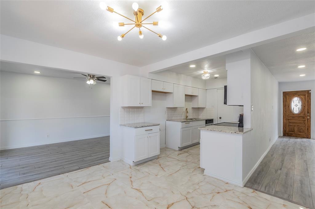 3025 Steven Street, Irving, Texas 75062 - acquisto real estate best allen realtor kim miller hunters creek expert