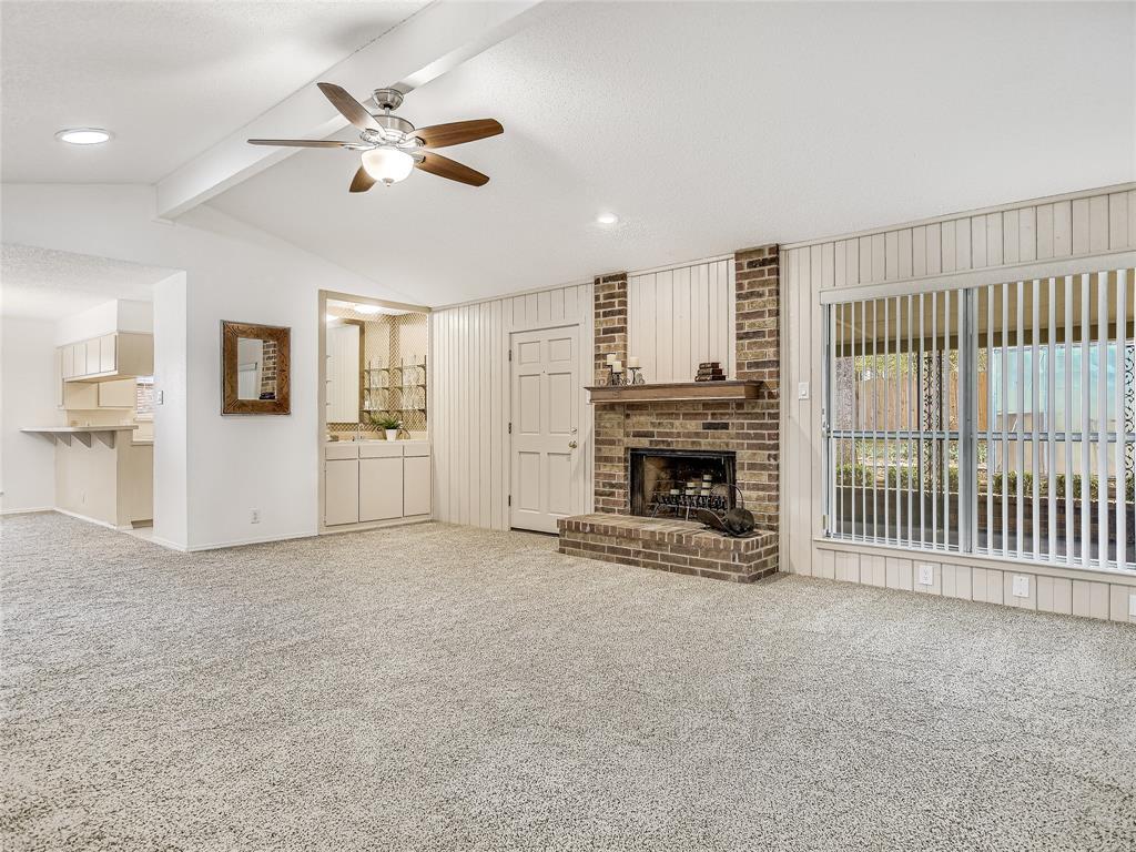 5707 Teal Ridge Drive, Arlington, Texas 76017 - acquisto real estate best celina realtor logan lawrence best dressed realtor