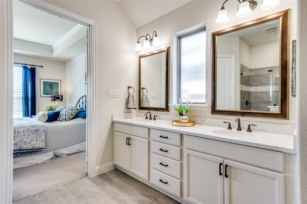 2708 Cromwell The Colony, Texas 75056 - acquisto real estate best style realtor kim miller best real estate reviews dfw