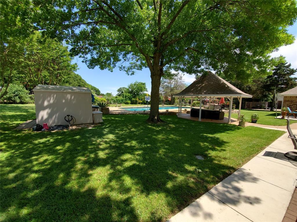 125 Pearson  Lane, Southlake, Texas 76092 - acquisto real estate best looking realtor in america shana acquisto