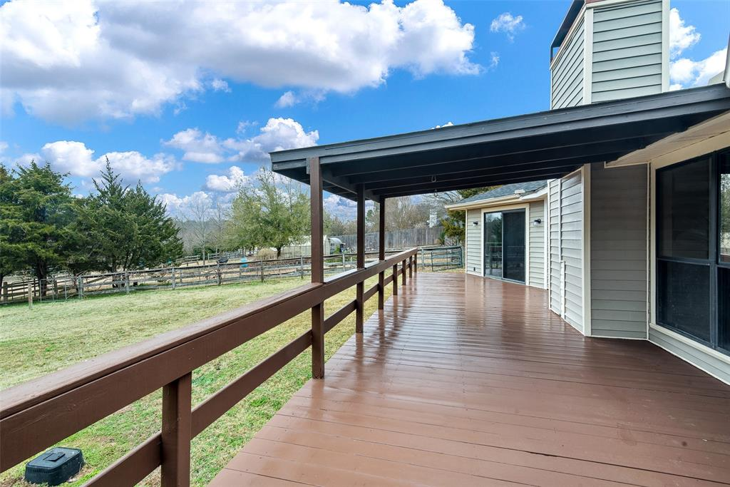 1410 Traildust Drive, Lowry Crossing, Texas 75069 - acquisto real estate best listing agent in the nation shana acquisto estate realtor