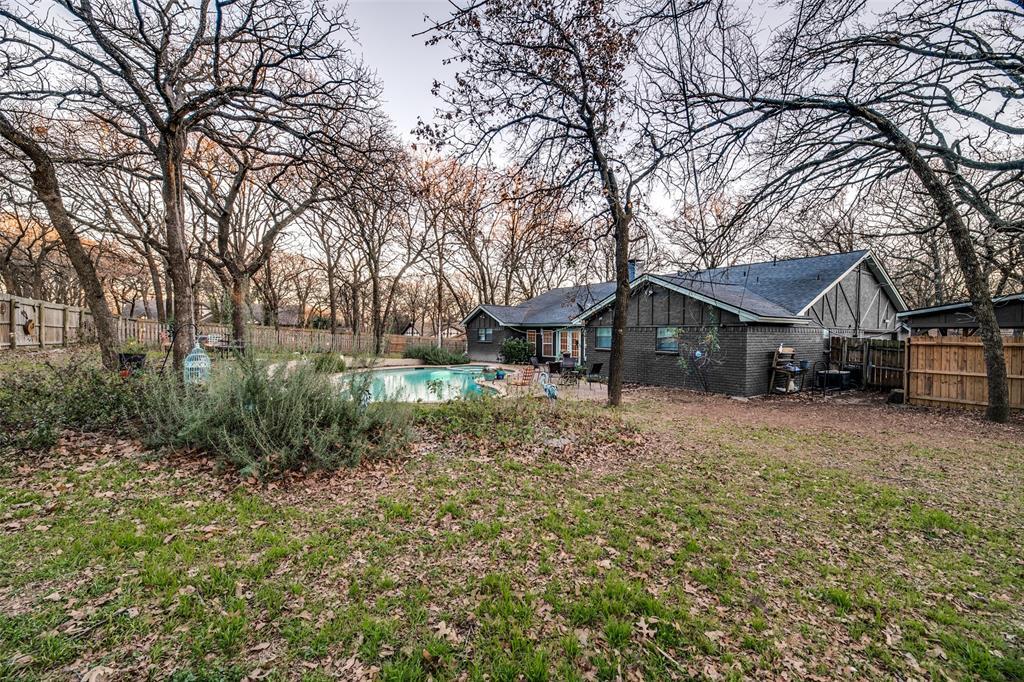 2021 Vista Road, Keller, Texas 76262 - acquisto real estate smartest realtor in america shana acquisto