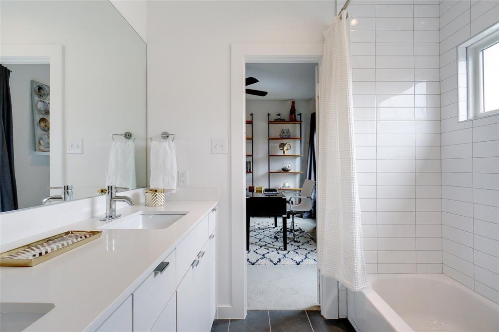 3824 Pine Tree Court, Dallas, Texas 75206 - acquisto real estate nicest realtor in america shana acquisto