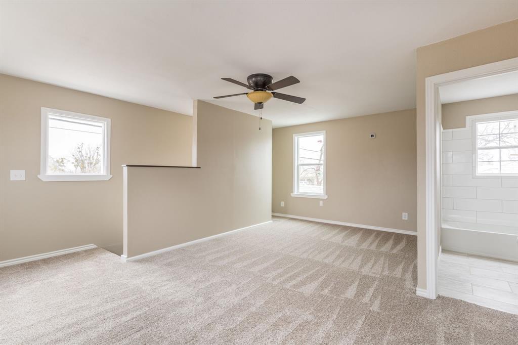 3257 Russell Avenue, Abilene, Texas 79605 - acquisto real estate best designer and realtor hannah ewing kind realtor