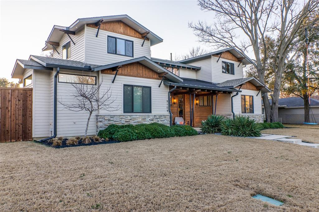 9109 Longmont Drive, Dallas, Texas 75238 - acquisto real estate best allen realtor kim miller hunters creek expert