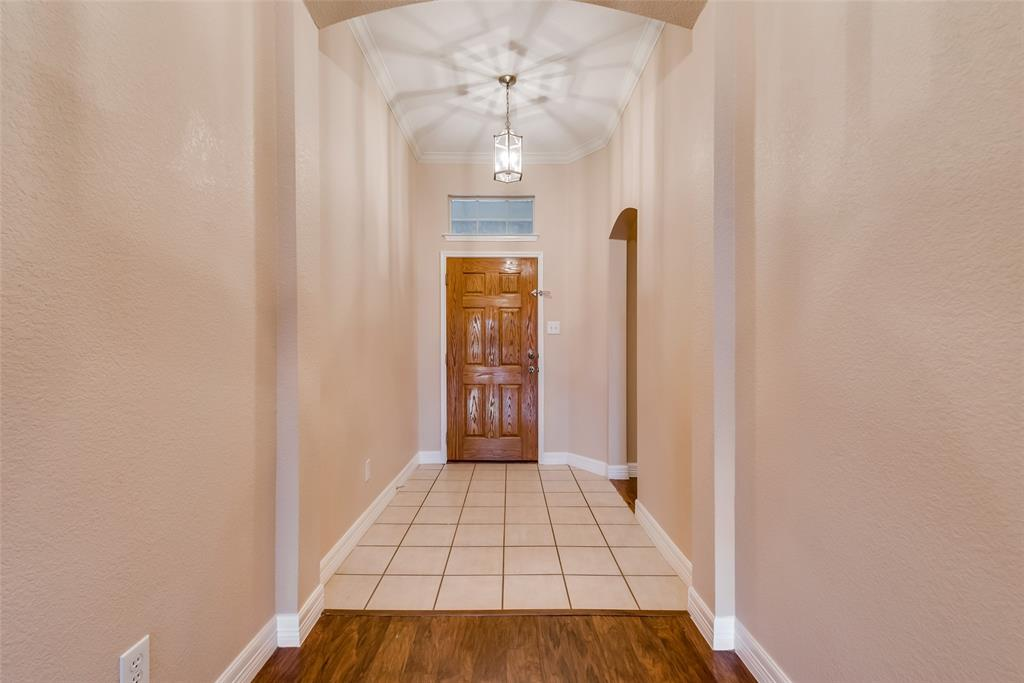 127 Hazelnut Trail, Forney, Texas 75126 - acquisto real estate best allen realtor kim miller hunters creek expert