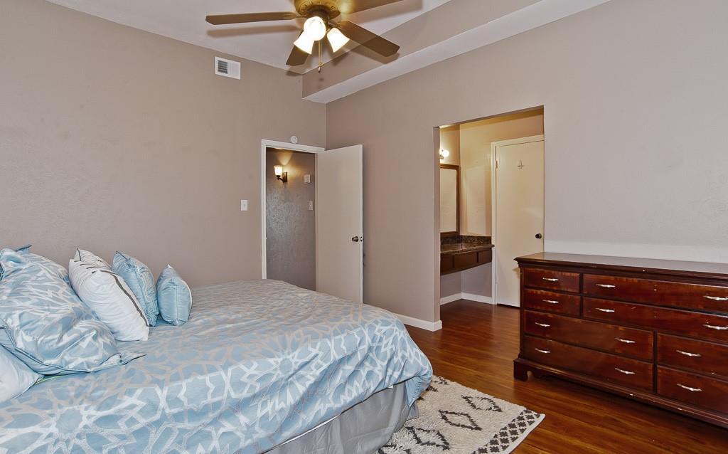 5105 Skillman  Street, Dallas, Texas 75206 - acquisto real estate best realtor westlake susan cancemi kind realtor of the year
