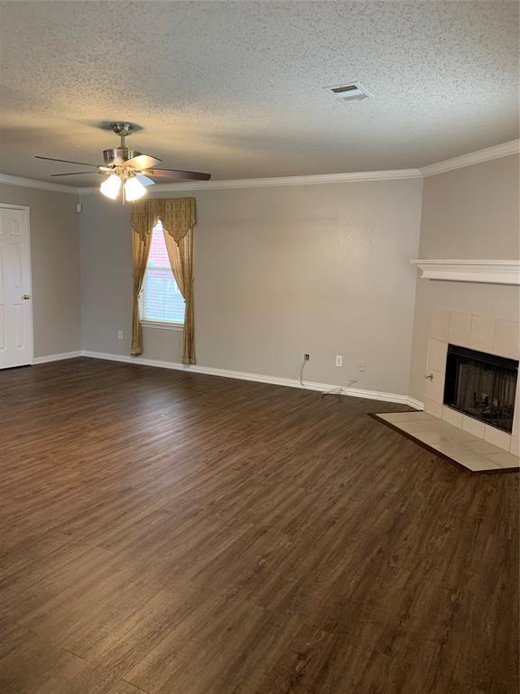 7209 Hummingbird  Court, North Richland Hills, Texas 76180 - acquisto real estate best celina realtor logan lawrence best dressed realtor