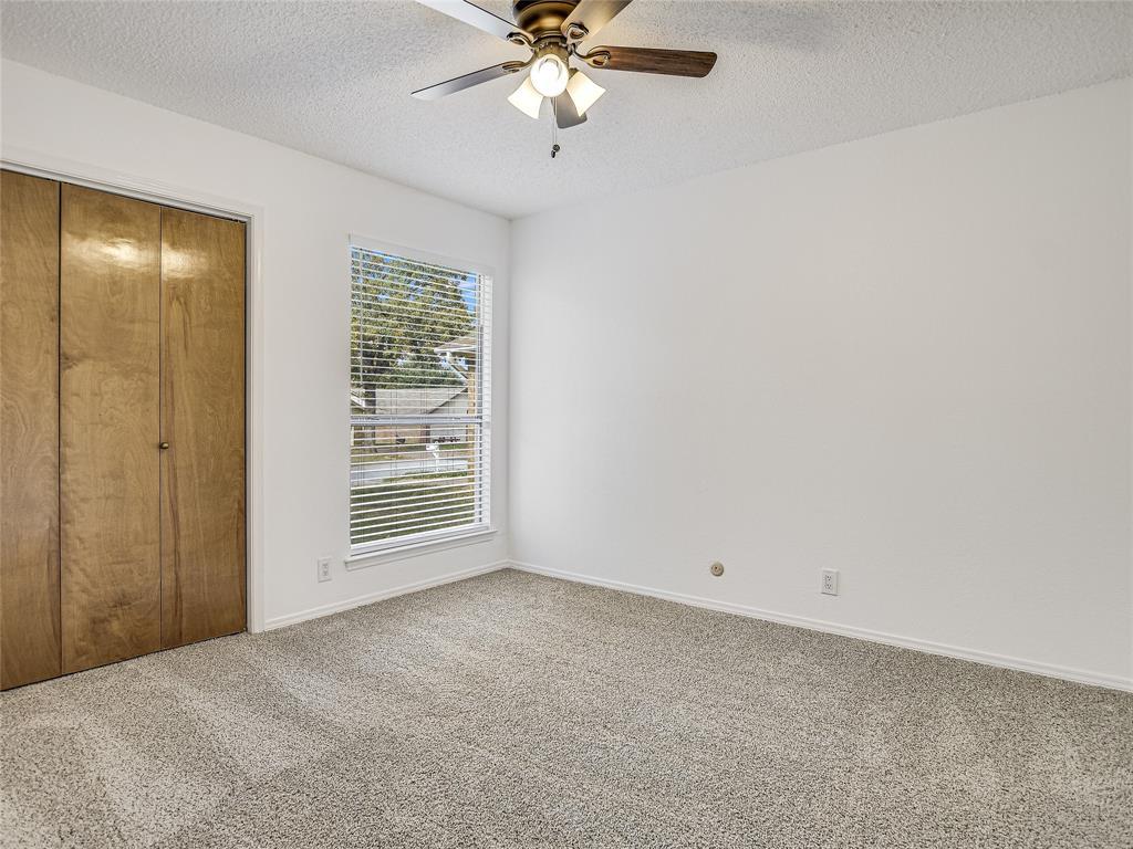 5707 Teal Ridge Drive, Arlington, Texas 76017 - acquisto real estate best realtor dallas texas linda miller agent for cultural buyers