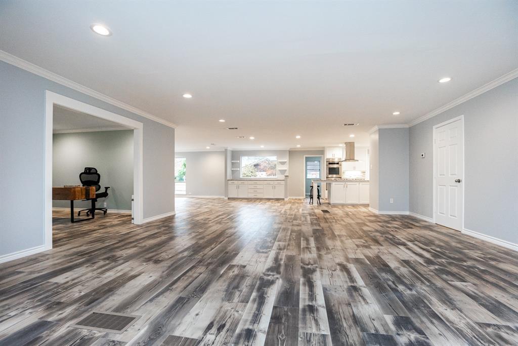 3623 Wynnewood Drive, Tyler, Texas 75701 - acquisto real estate best allen realtor kim miller hunters creek expert