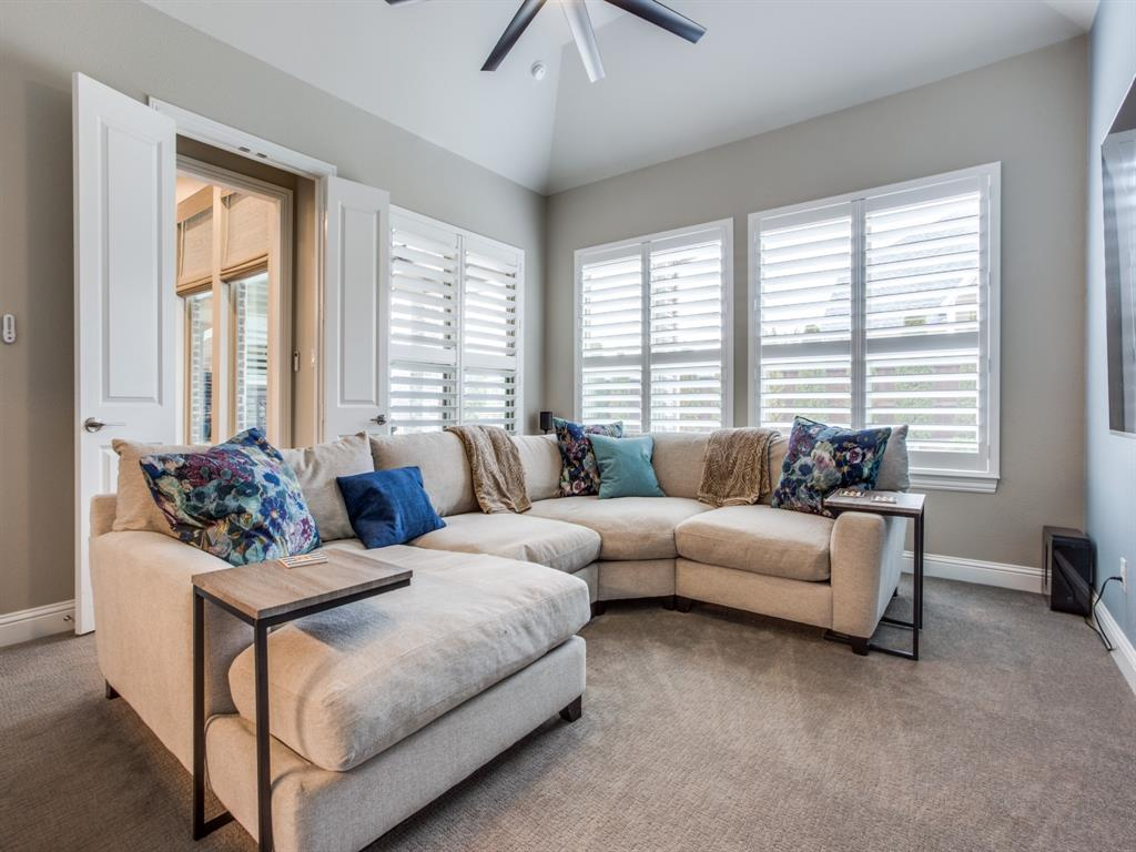 741 Biltmore Lane, Prosper, Texas 75078 - acquisto real estate best photo company frisco 3d listings