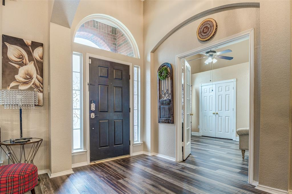 5400 Rockwood Drive, The Colony, Texas 75056 - Acquisto Real Estate best mckinney realtor hannah ewing stonebridge ranch expert