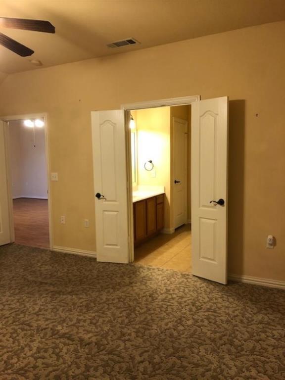 112 Sunglow Loop, Red Oak, Texas 75154 - acquisto real estate best realtor dfw jody daley liberty high school realtor
