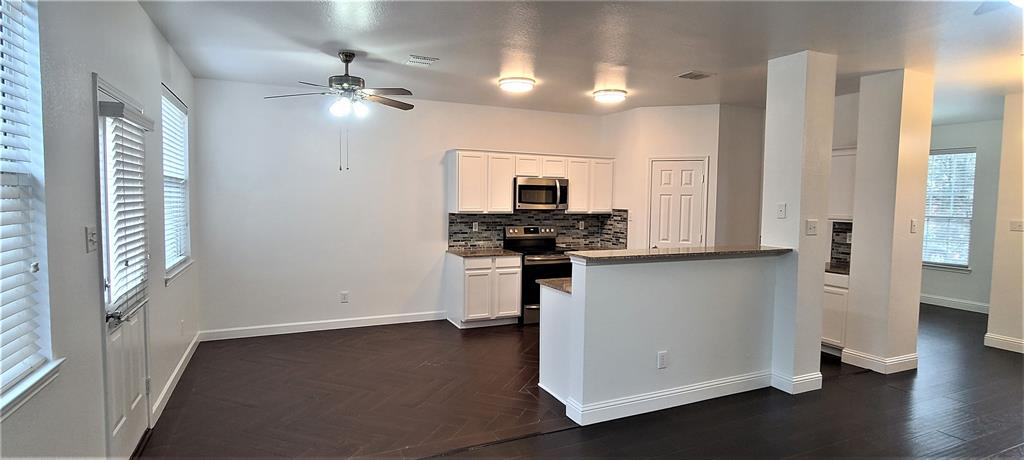 4113 Carrington Drive, Garland, Texas 75043 - acquisto real estate best prosper realtor susan cancemi windfarms realtor