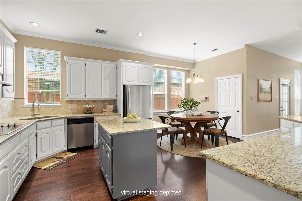 7616 England Drive, Plano, Texas 75025 - acquisto real estate best highland park realtor amy gasperini fast real estate service