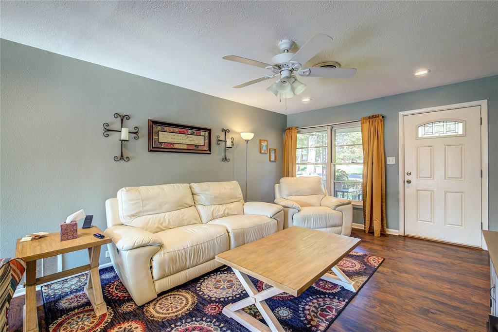512 Davis Street, Sulphur Springs, Texas 75482 - acquisto real estate best prosper realtor susan cancemi windfarms realtor