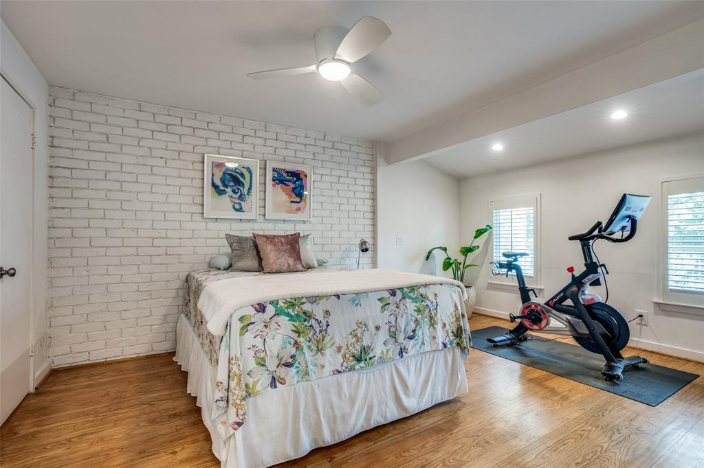 4231 Travis Street, Dallas, Texas 75205 - acquisto real estate best investor home specialist mike shepherd relocation expert