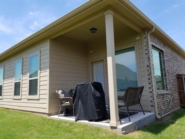 501 Borrow Way, Van Alstyne, Texas 75495 - acquisto real estate best style realtor kim miller best real estate reviews dfw