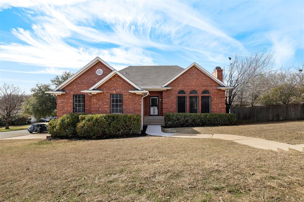 2916 Patino Road, Fort Worth, Texas 76112 - Acquisto Real Estate best plano realtor mike Shepherd home owners association expert