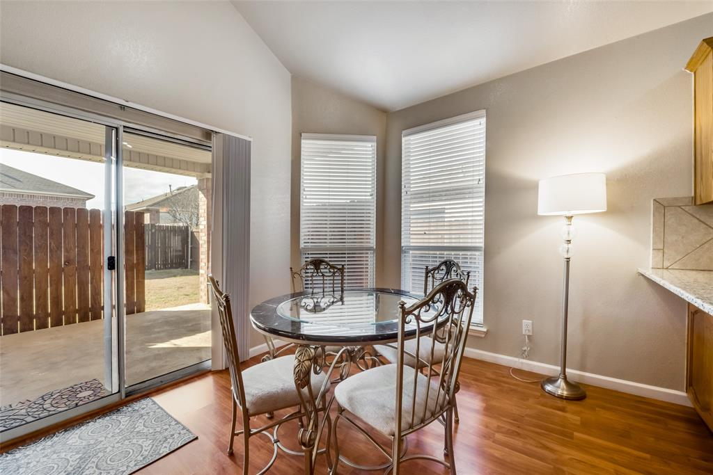 3720 Grantsville Drive, Fort Worth, Texas 76244 - acquisto real estate best listing listing agent in texas shana acquisto rich person realtor