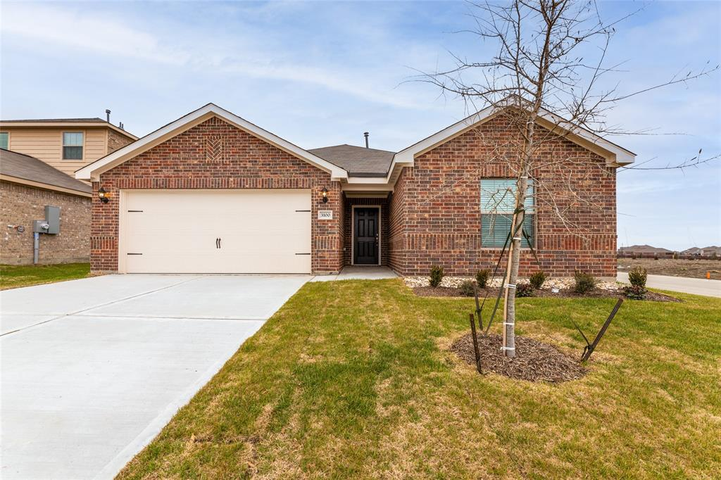 3100 Holstein Drive, Forney, Texas 75126 - Acquisto Real Estate best frisco realtor Amy Gasperini 1031 exchange expert