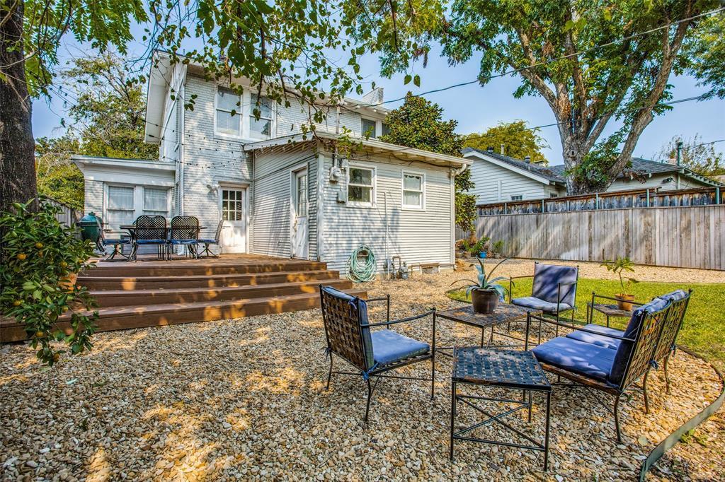 5338 Vanderbilt Avenue, Dallas, Texas 75206 - acquisto real estate best realtor dfw jody daley liberty high school realtor