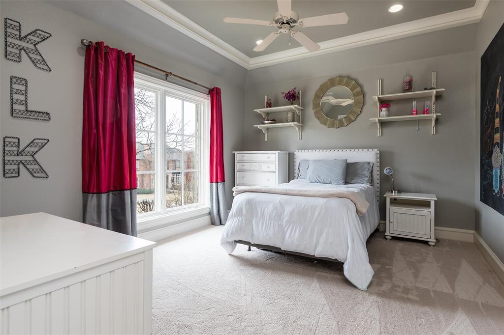 3224 Marquette Street, University Park, Texas 75225 - acquisto real estate best park cities realtor kim miller best staging agent