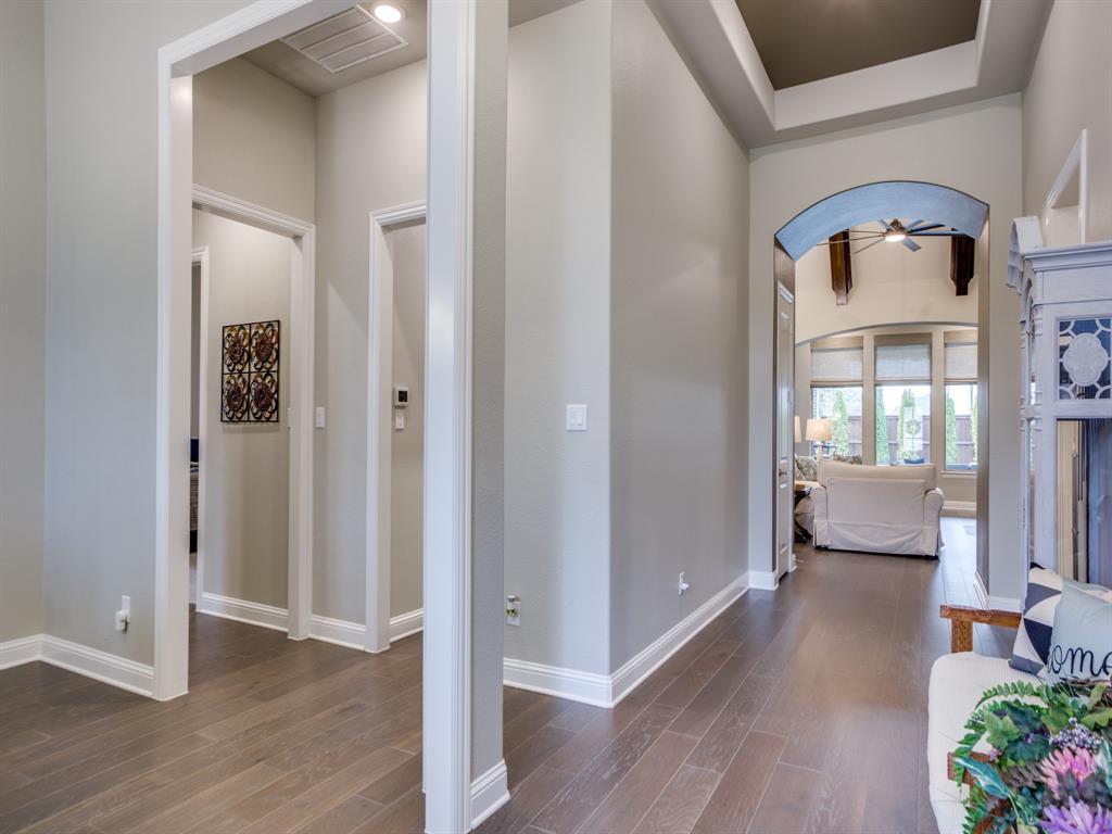 741 Biltmore Lane, Prosper, Texas 75078 - acquisto real estate best allen realtor kim miller hunters creek expert