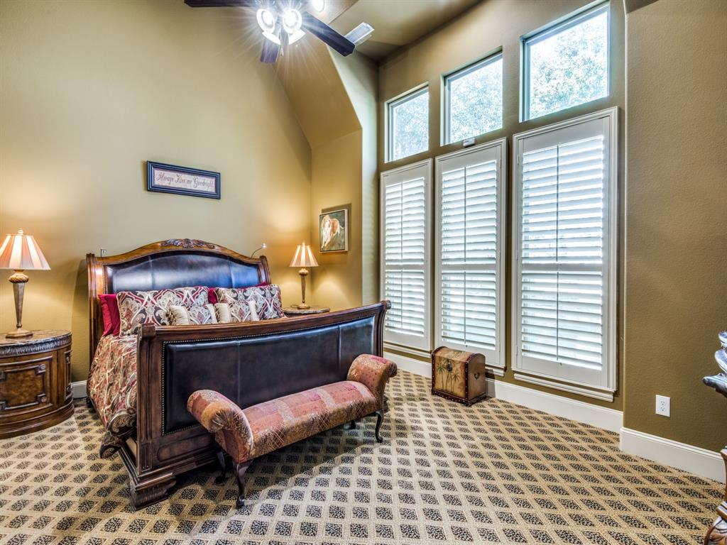 659 Brookstone Drive, Irving, Texas 75039 - acquisto real estate best listing agent in the nation shana acquisto estate realtor