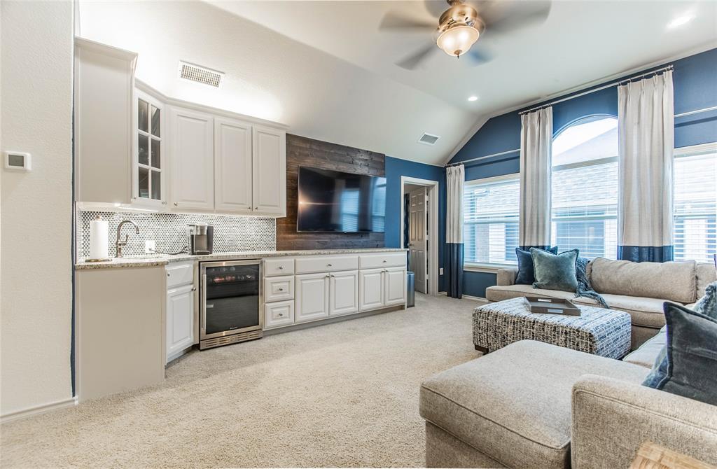 929 Southfork Drive, Allen, Texas 75013 - acquisto real estate best negotiating realtor linda miller declutter realtor
