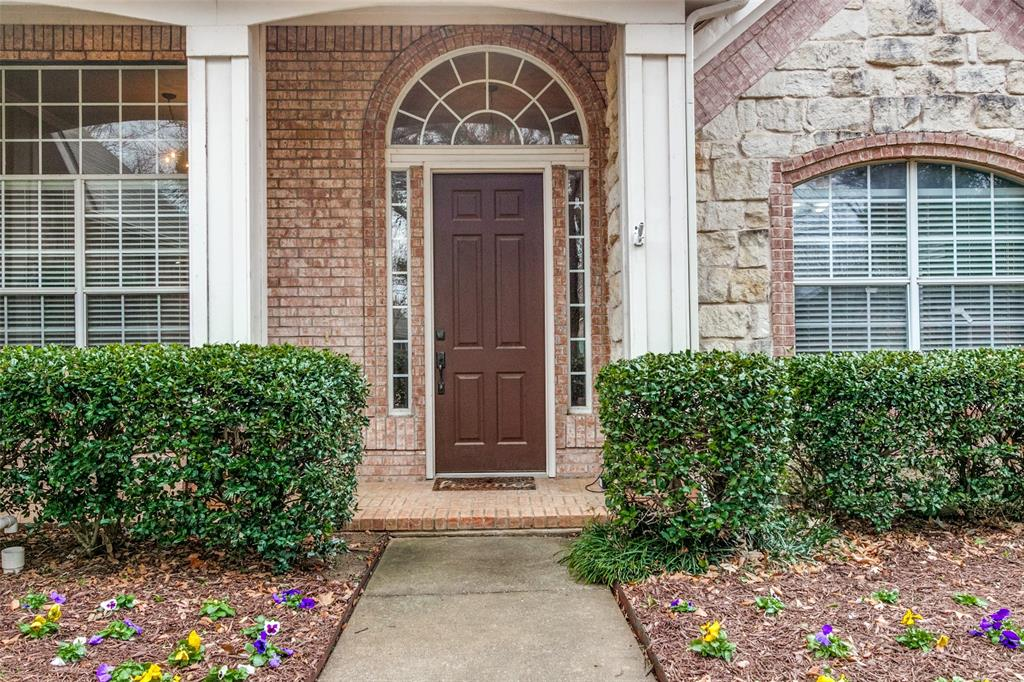 3313 Devonshire Court, Flower Mound, Texas 75022 - acquisto real estate best allen realtor kim miller hunters creek expert