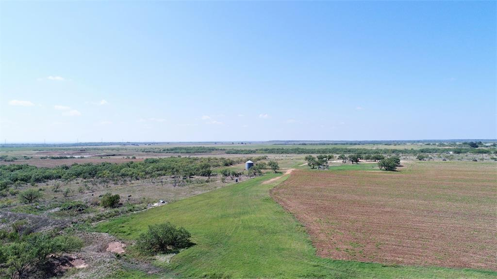 9999 County Road 240 Rockwood, Texas 76878 - acquisto real estaet best boutique real estate firm in texas for high net worth sellers