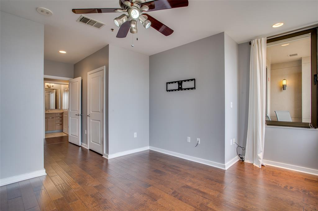 1200 Main  Street, Dallas, Texas 75202 - acquisto real estate best photos for luxury listings amy gasperini quick sale real estate
