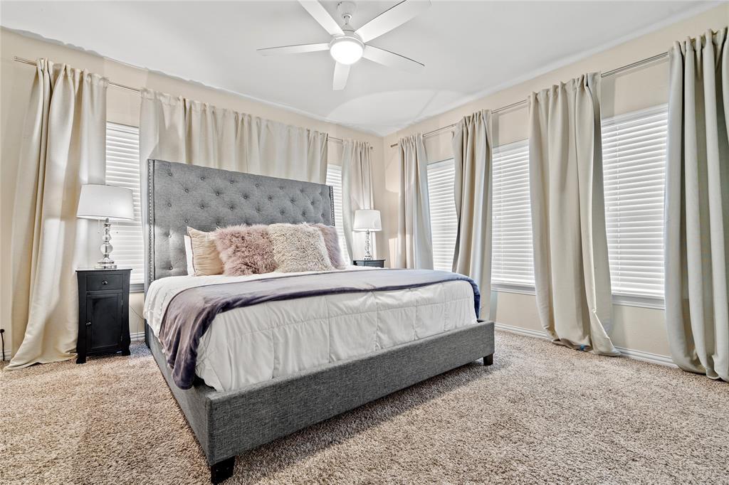 5503 Miller Avenue, Dallas, Texas 75206 - acquisto real estate best real estate company to work for