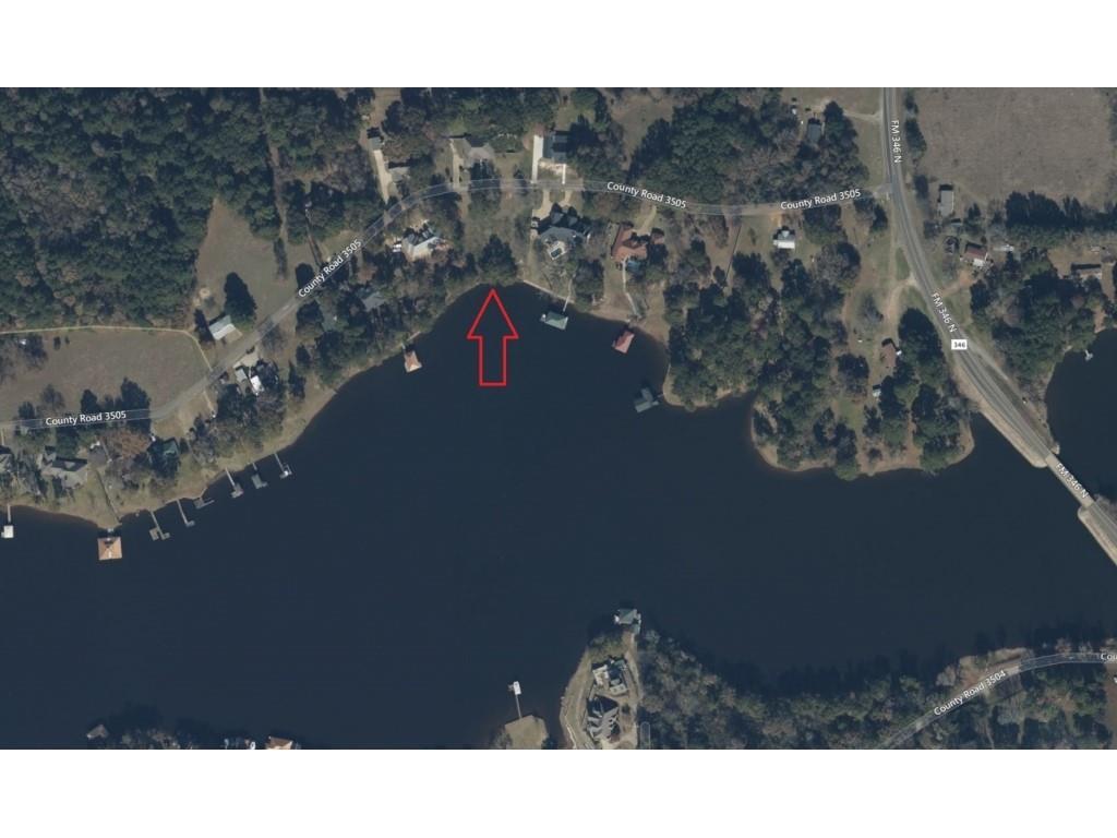 285 County Road 3505 Bullard, Texas 75757 - acquisto real estate best prosper realtor susan cancemi windfarms realtor
