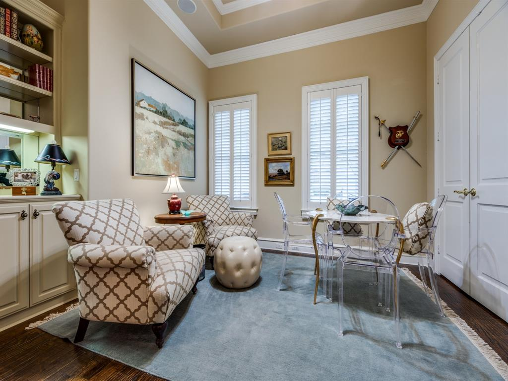 11941 Edgestone Road, Dallas, Texas 75230 - acquisto real estate best photos for luxury listings amy gasperini quick sale real estate