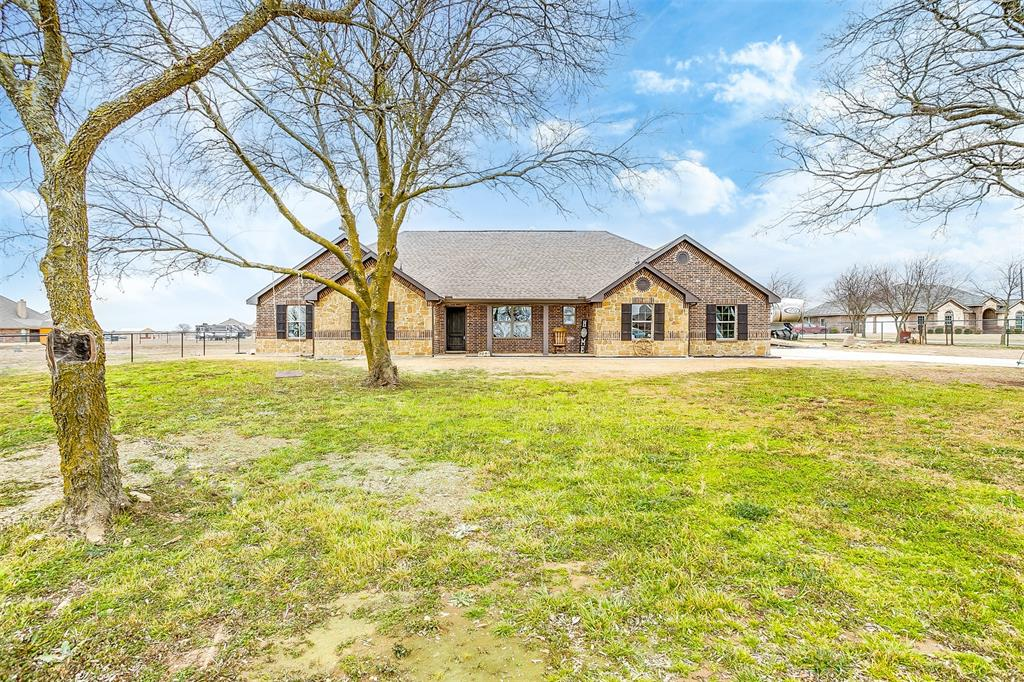 9941 County Road 915 Godley, Texas 76044 - Acquisto Real Estate best plano realtor mike Shepherd home owners association expert