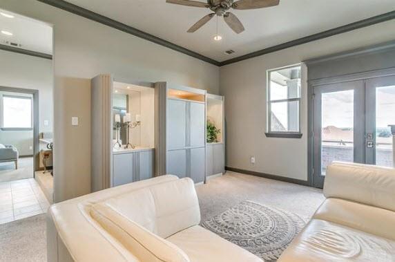 149 Pinnacle Peak Lane, Weatherford, Texas 76087 - acquisto real estate best realtor westlake susan cancemi kind realtor of the year