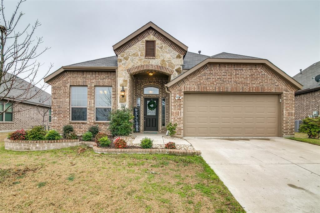 583 Fate Main Place, Fate, Texas 75087 - Acquisto Real Estate best plano realtor mike Shepherd home owners association expert