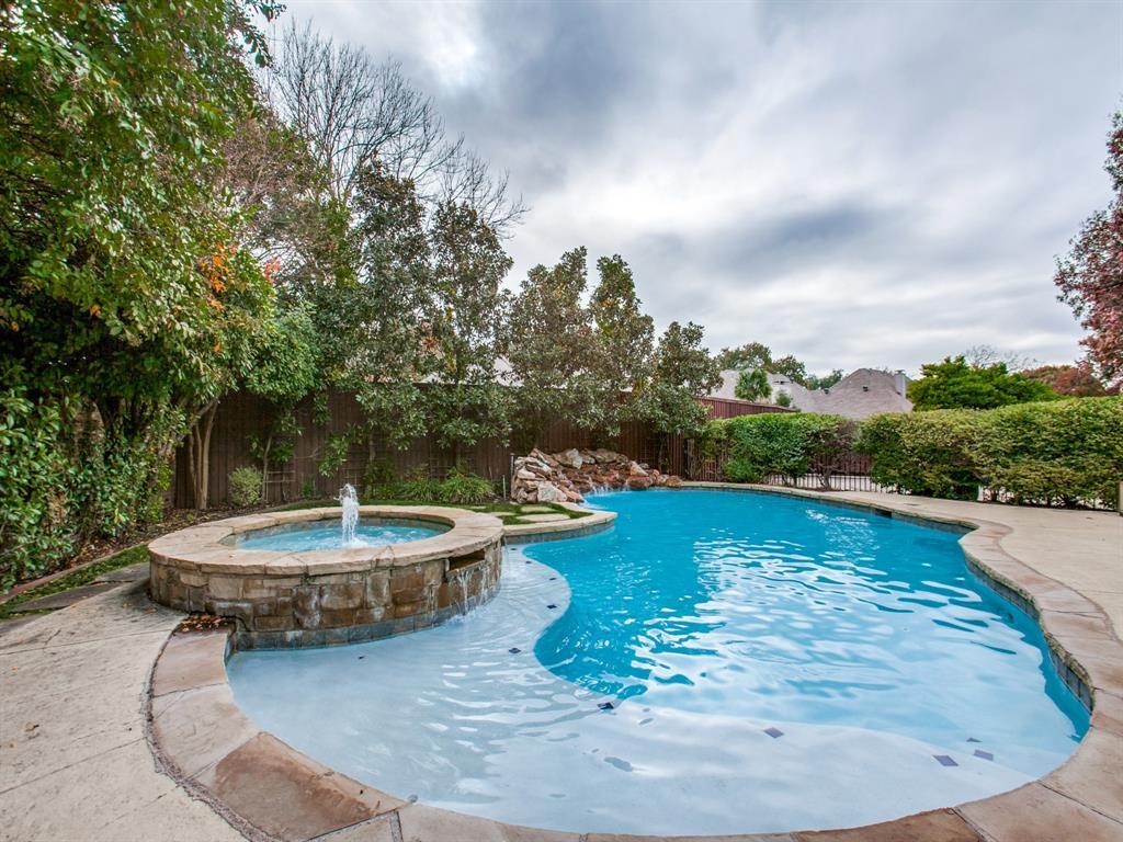 6720 Dupper Drive, Dallas, Texas 75252 - acquisto real estate best realtor dallas texas linda miller agent for cultural buyers