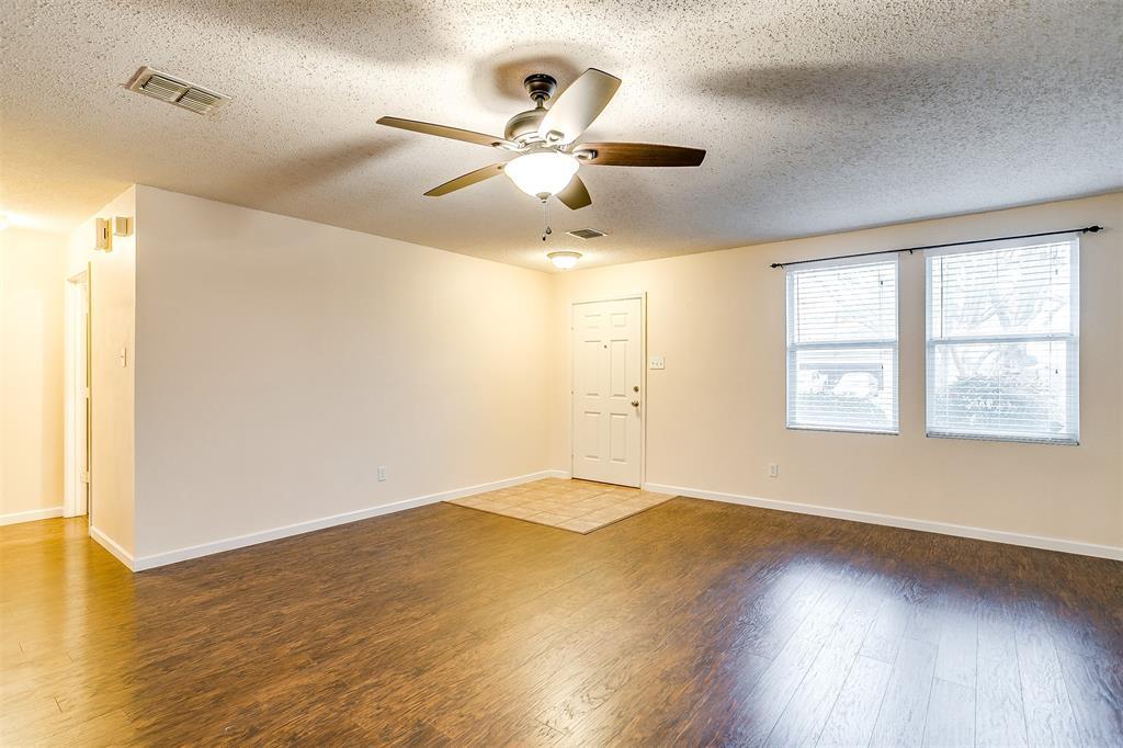 3848 Irish Setter Drive, Fort Worth, Texas 76123 - acquisto real estate best highland park realtor amy gasperini fast real estate service