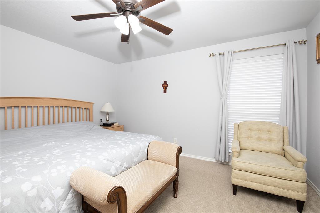 1455 Rim Road, Dallas, Texas 75211 - acquisto real estate best new home sales realtor linda miller executor real estate