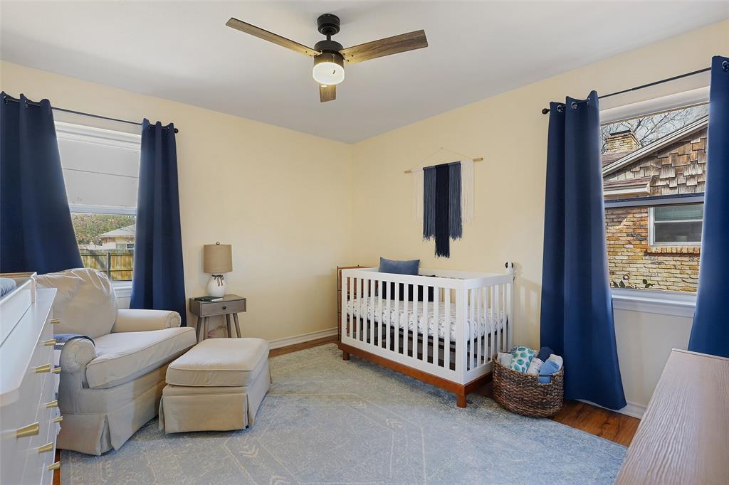 8557 Sweetwood Drive, Dallas, Texas 75228 - acquisto real estate smartest realtor in america shana acquisto