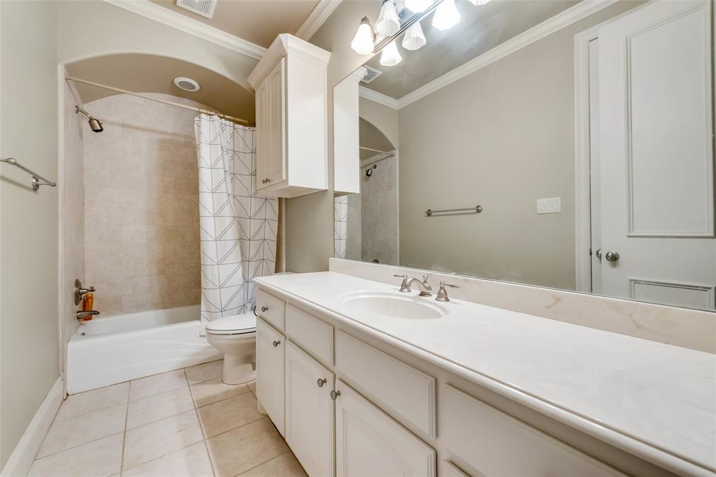 218 Hide A Way Drive, Mabank, Texas 75156 - acquisto real estate best real estate company to work for
