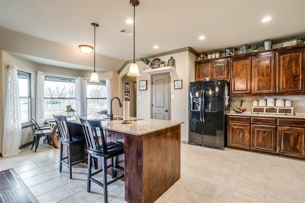 9941 County Road 915 Godley, Texas 76044 - acquisto real estate best listing agent in the nation shana acquisto estate realtor
