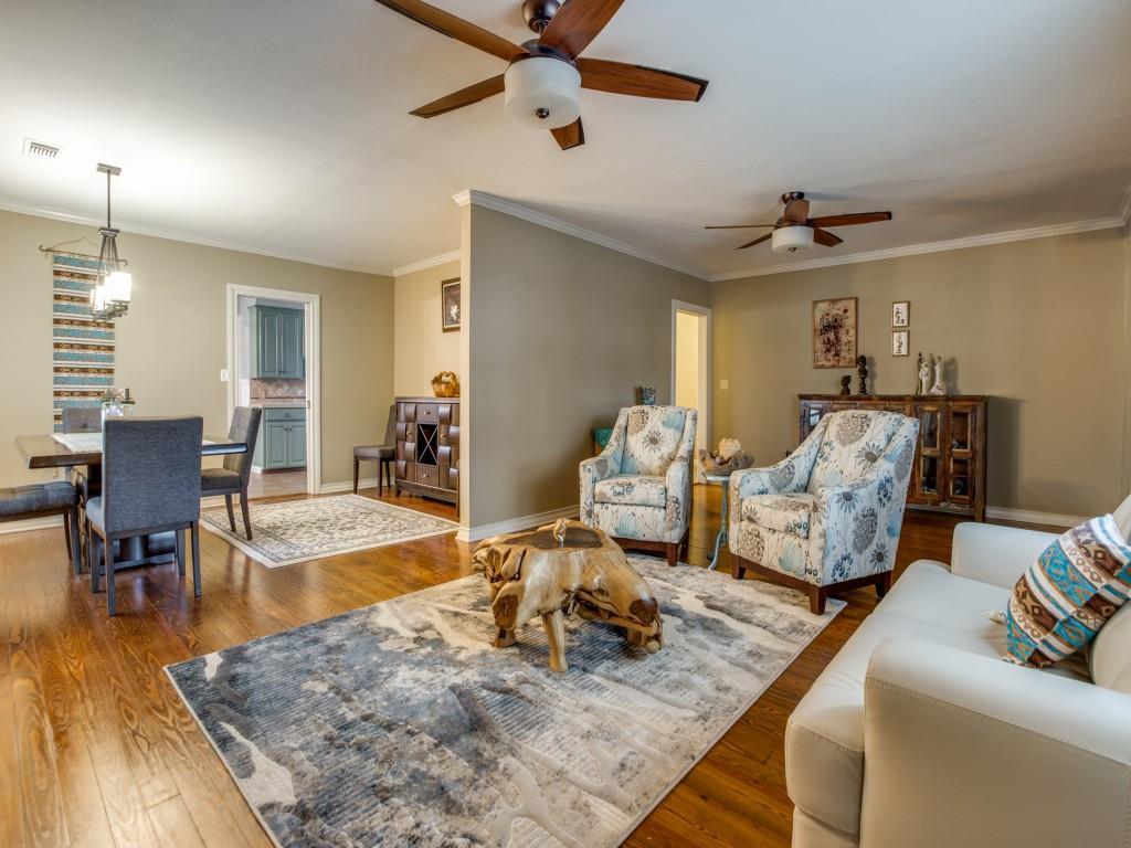 919 College Street, Sherman, Texas 75092 - acquisto real estate best celina realtor logan lawrence best dressed realtor
